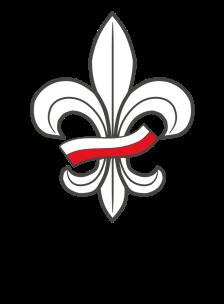 ZHR_Logo_12